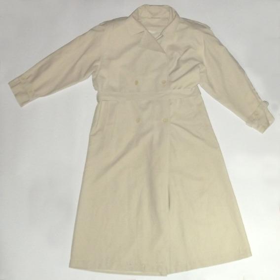 Lindo Casaco Sobretudo Feminino Moda Inverno Fashion Frio