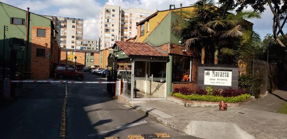 Casa Venta Tibana Primavera Bogota