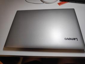 Notebook Lenovo Ideapad 330 I5