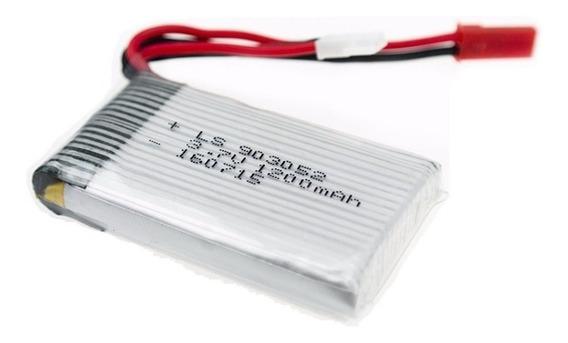 Frete Grátis Bateria 3.7v 1200mah Sg600 X5 X5c X5sc X5sw