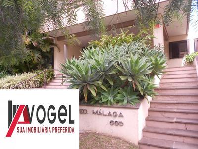 Apartamento Com 03 Dormitório(s) Localizado(a) No Bairro Centro Em São Leopoldo / São Leopoldo - 3201000