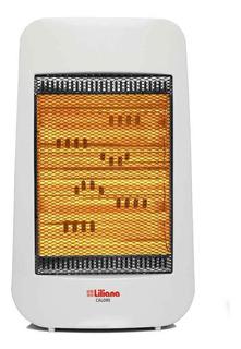 Panel Infrarojo Ci080 1400w