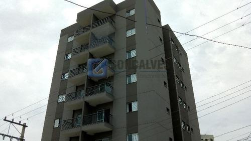 Imagem 1 de 15 de Venda Apartamento Sao Bernardo Do Campo Santa Terezinha Ref: - 1033-1-141257