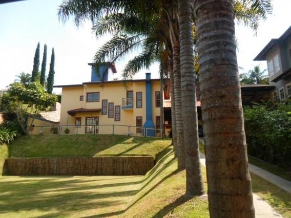 Malota Casa Com 1.100m² De Terreno - Área Verde E Ar Puro - 260189r