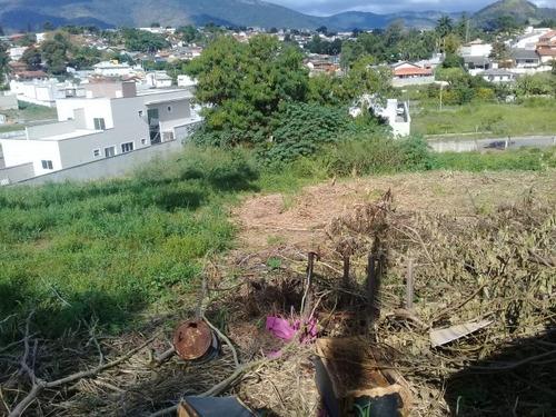 Terreno - Te00242 - 34077212
