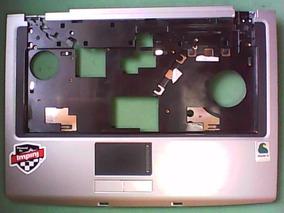 Base Superior Notebook Amazon Pc Amz L81 (bsn-100)