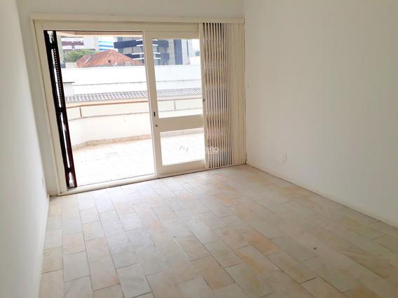 Apartamentos - Rio Branco - Ref: 8324 - V-8324