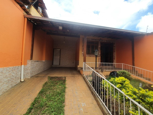 Casa Geminada - Castelo - Ref: 49592 - V-49592