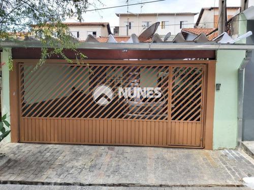Casas - Ref: V513371