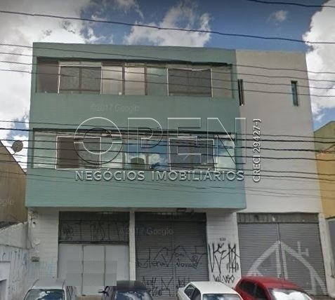 Galpão Comercial À Venda, Mauá, São Caetano Do Sul - Ga0060. - Ga0060