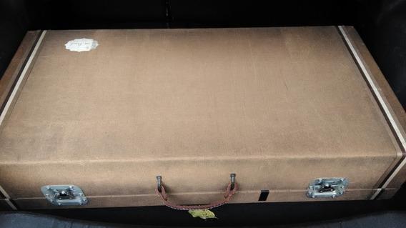 Pedalboard Purplecase 90x40 - V90 Case Board
