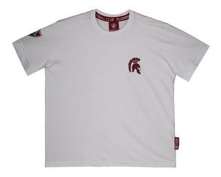Camiseta Fluminense Guerreiros Juvenil