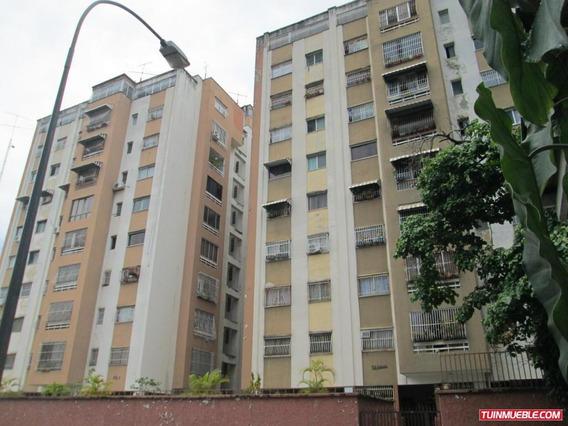 Apartamentos En Venta Mls #19-16019