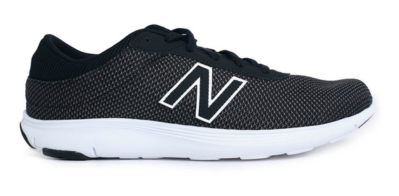 Zapatillas New Balance Koze-mkozelb2- Open Sports