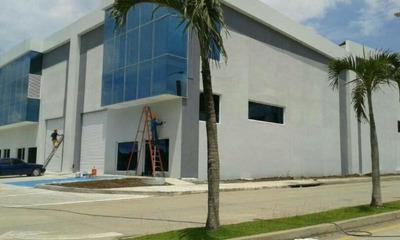 Venta De Oportunidad En Inversión Galera En Altos De Panamá