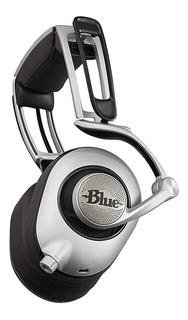 Auriculares Magnéticos Blue Ella Planar Con Amplificador.