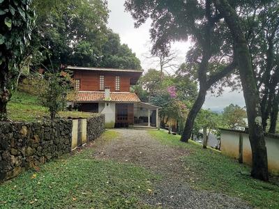 Ref: 9027 Granja Carneiro Viana - Lofti - Aluga P/ R$2.350,0 - 9027