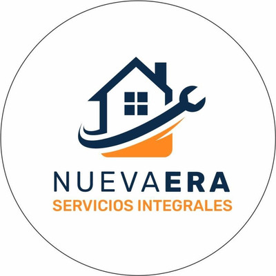 Albañil/construcción - Nueva Era Servicios Integrales