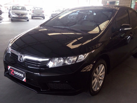 Civic Lxl 1.8 Mt