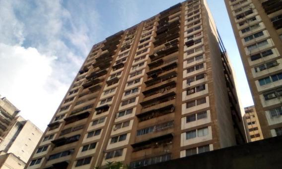 Venta Apartamento En La Candelaria Rent A House Tubieninmuebles Mls 20-11698