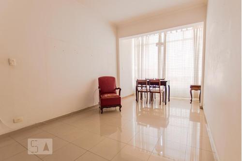 Apartamento À Venda - Barra Funda, 2 Quartos,  81 - S892833707