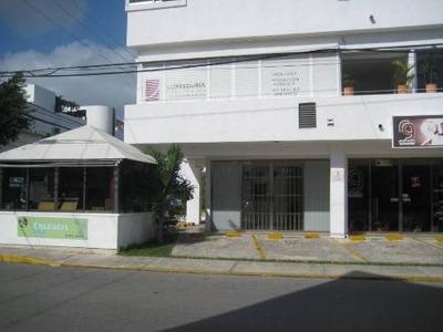 Se Vende Local En Excelente Ubicación Centro Playa Del Carmen P1060