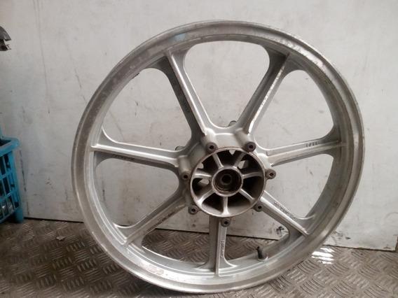 Roda Dianteira Vulcan 750
