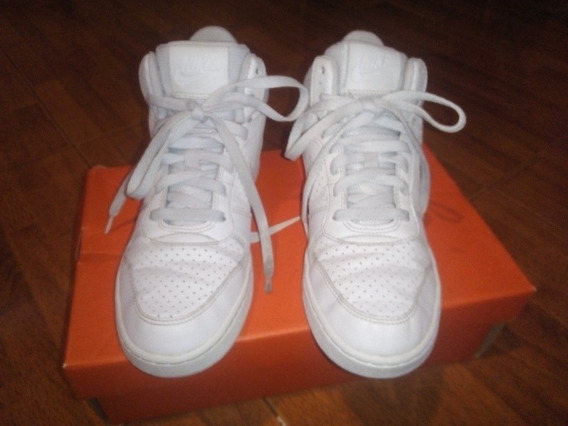 Zapatillas Nike Air Force Originales