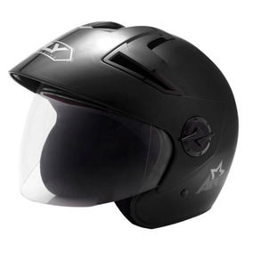 Capacete Fly Air-17 Classic