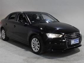 Audi A3 Sedan Attraction S-tronic 1.4 Tfsi 122 Cv, Oii1b33