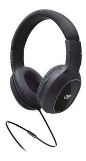 Headphone Com Microfone Bass Go I2go Novo/original