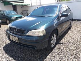 Chevrolet Astra 1.8 Gl Gasolina