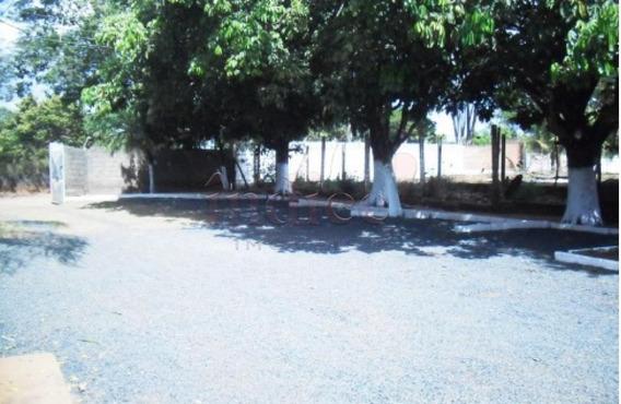 Rural - Venda - Jardim Ângelo Jurca - Cod. 2229 - V2229