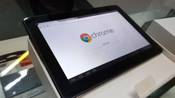 Tablet - Wifi C/ Garantia Nf. Detalhes Na Descrição Abaixo
