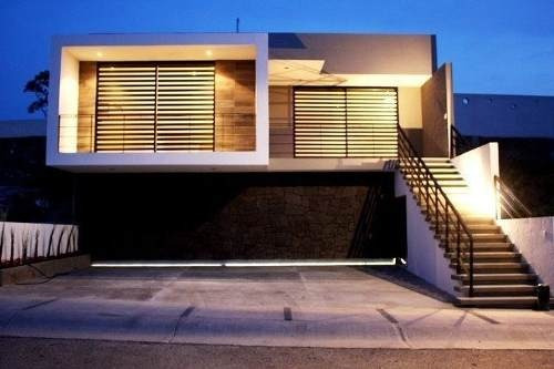 Preciosa Casa Tipo Loft En Zibatá, Gran Jardín, Una Planta, 2 Recamaras, Ganala