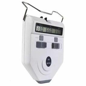 Pupilômetro Digital Pronta Entrega Frete 2019 H