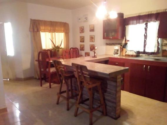 Casa Venta Hato Verde Maracaibo Api 4983