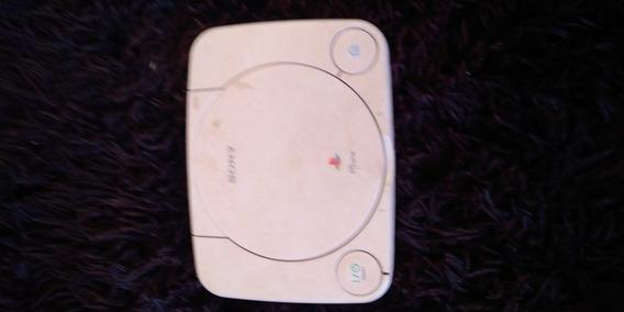 Playstation 1 Baby