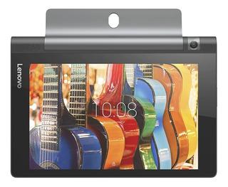 Tablet Lenovo Yoga Tab3, 1gb Ram, 16gb Rom, Android 5.1