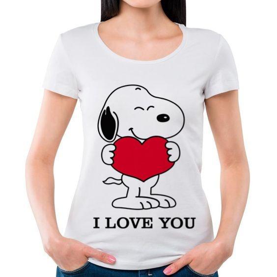 10 Blusa Feminina Camiseta Baby Look Atacado Revenda