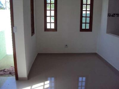 Excelente Casa - 117