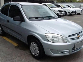 Chevrolet Celta Spirit 1.0 Vhce (flex) 2p Flex Manual