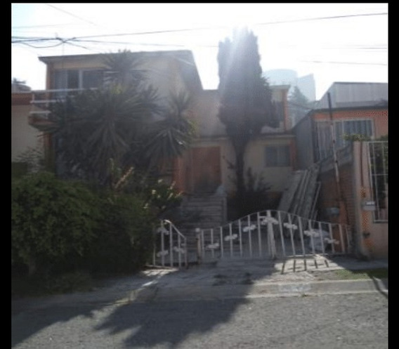 ¡aprovecha! Bonita Casa En Remate, Villas De La Hacienda!!!