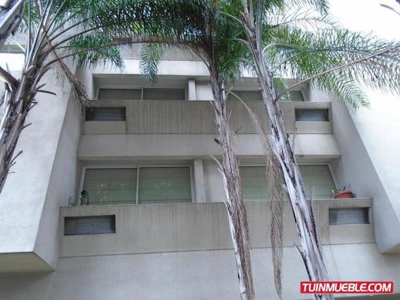 Apartamentos En Venta 19-11443adriana Di Prisco 0414-3391178