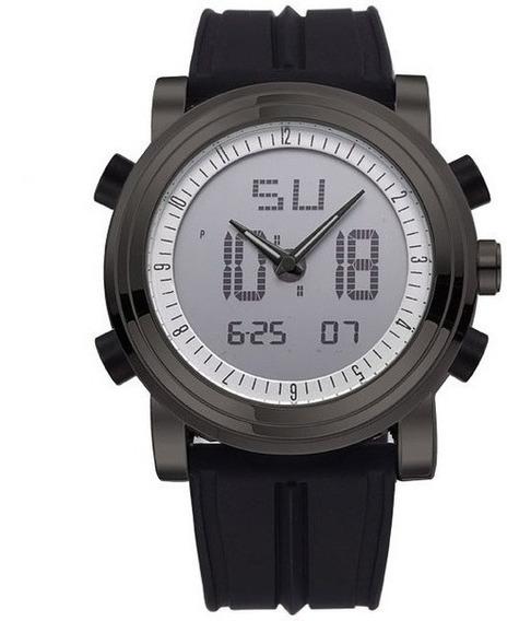 Relógio Sinobi 9368 Masculino
