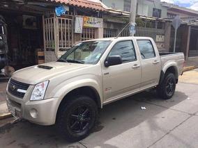 Chevrolet Dmax Luv Dmax2012