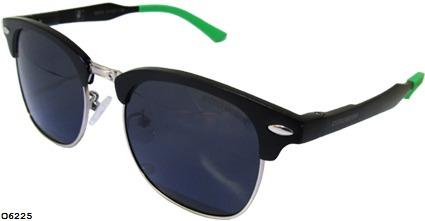 Q6225 - Gafas Qello Atletico Nacional Polarizada