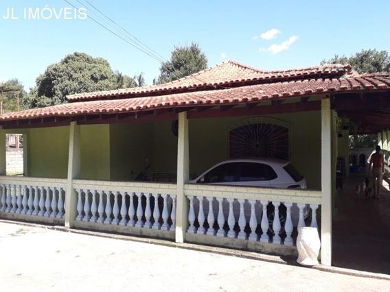 Chacara - Ch00068 - 33587825