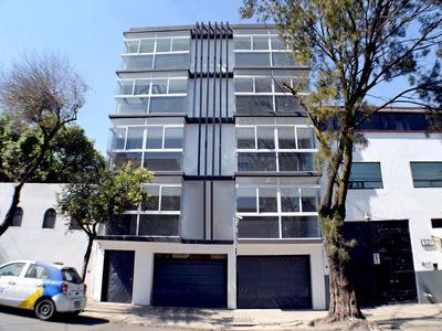 Desarrollo Bolivar 523