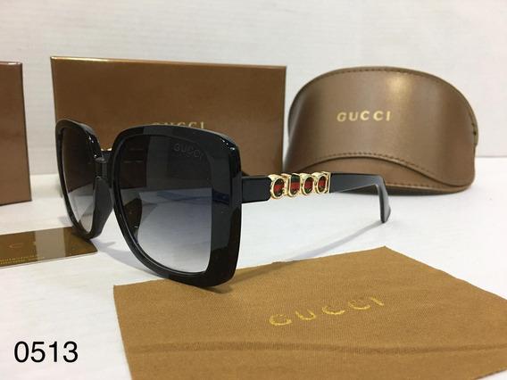 Lentes Gucci Calidad Aaa